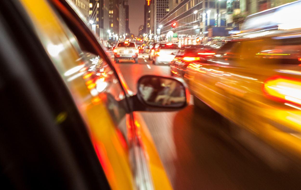 driverless_cab
